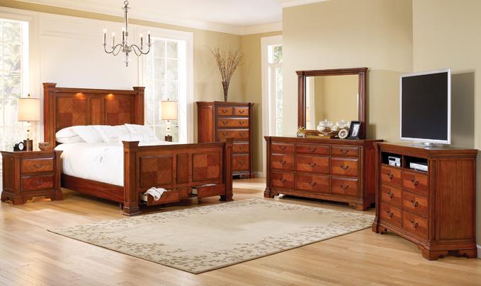 accent bedroom furniture somerset bedroom set bedroom at real estate